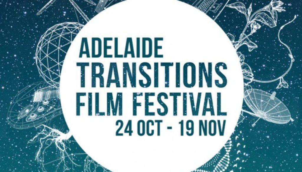 AdelaideTFF