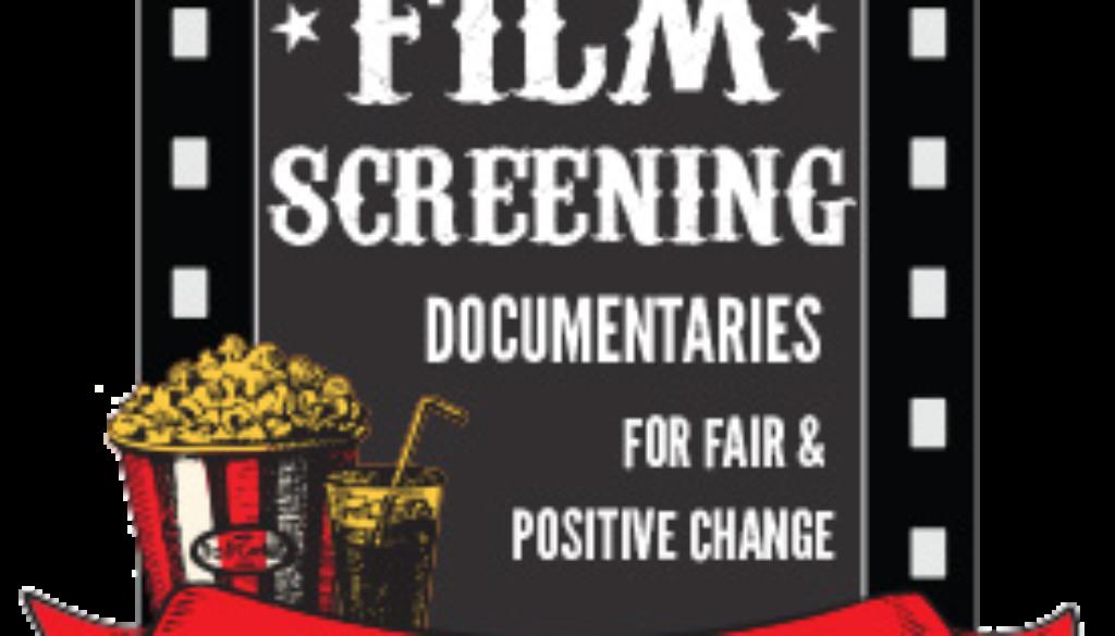 Fair trade screenings