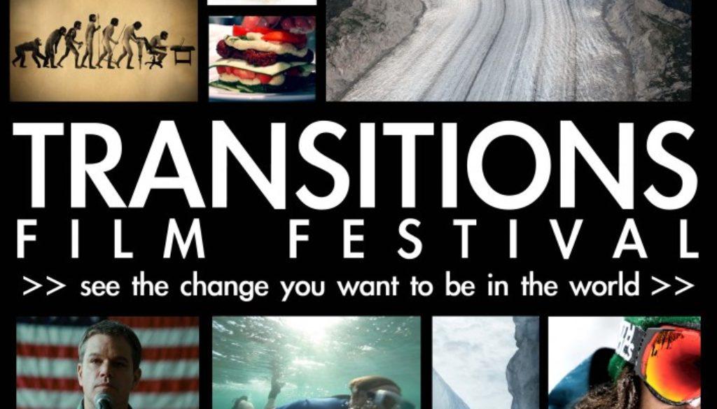 TRANSITIONS 2013 draft 1