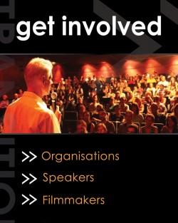 get-involved-Tessa3-819x1024