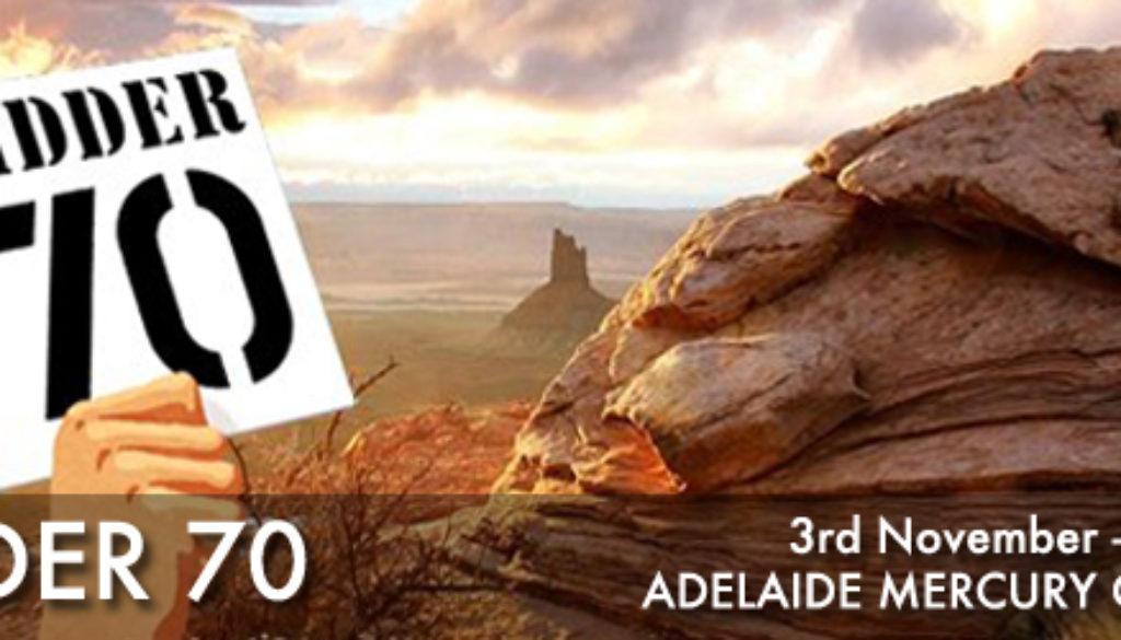 Bidder 70 Web banner
