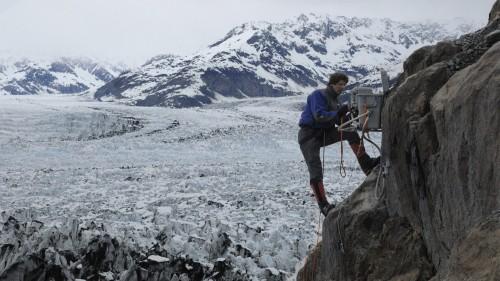 Chasing Ice2