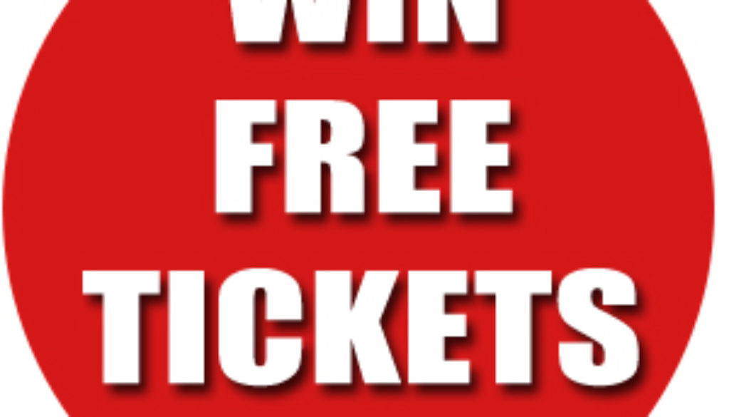 free tickets (2)