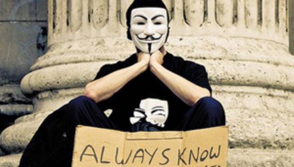 occupy love thumbnail
