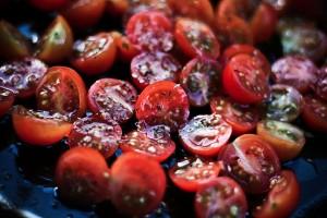 planeat tomatos_herbs
