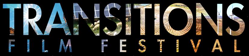 transitions film festival logo 825x188