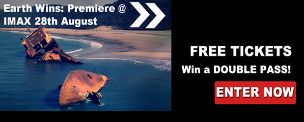 win free tickets earth wins banner619x250