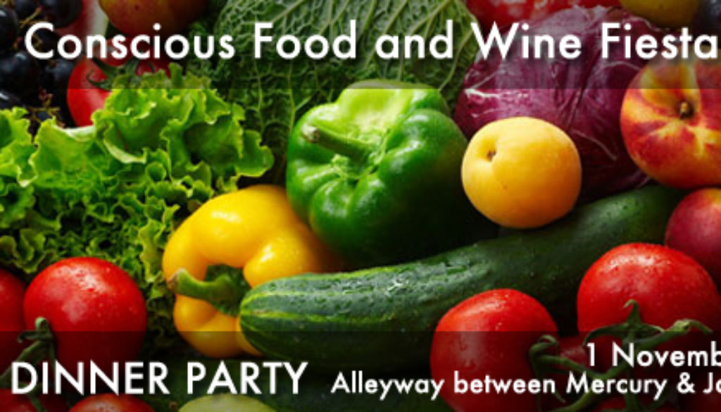 Conscious Food and Wine Fiesta2