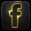 facebook-icon64