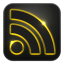 rss-feed-icon64