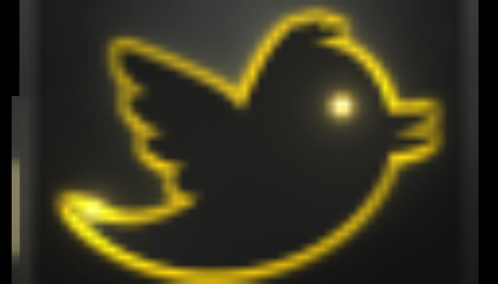 twitter-icon64