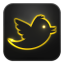 twitter-icon64