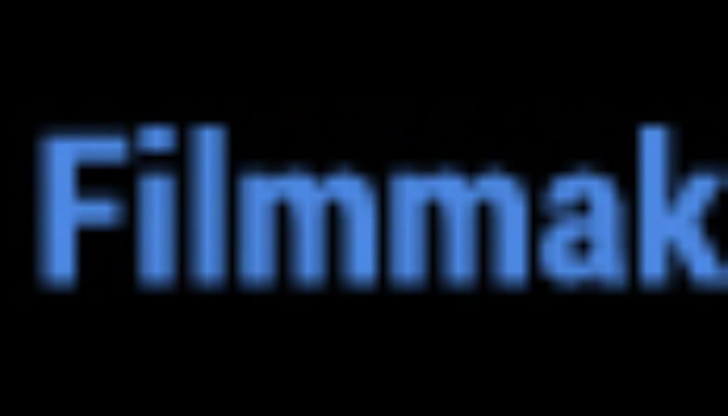 get involved filmmakers