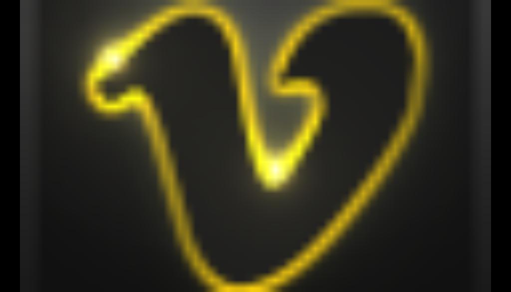 vimeo-icon