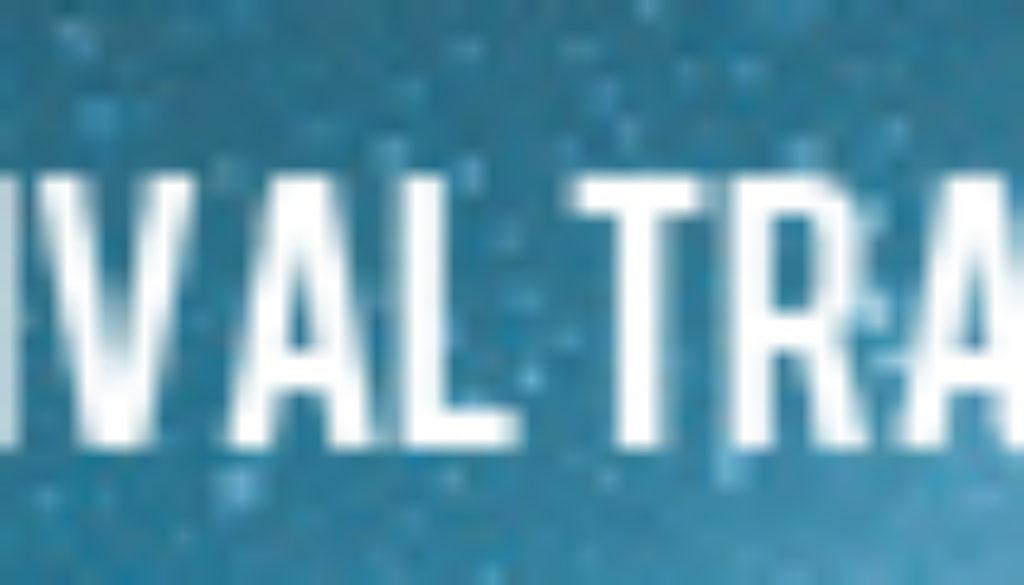 Divider--promo-trailer
