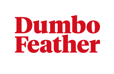 Dumbo Feather