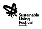 The Sustainable Living Festival raises awareness and provides tools for change by showcasing leading solutions to the ecological and social challenges we face. The Sustainable Living Festival aims to inspire and empower everyday Australians to accelerate the uptake of sustainable living.
