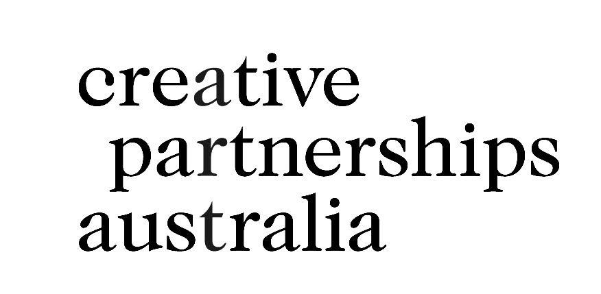 creative partnership FROM WEB BLACK