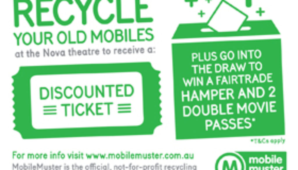 mobile muster ad280