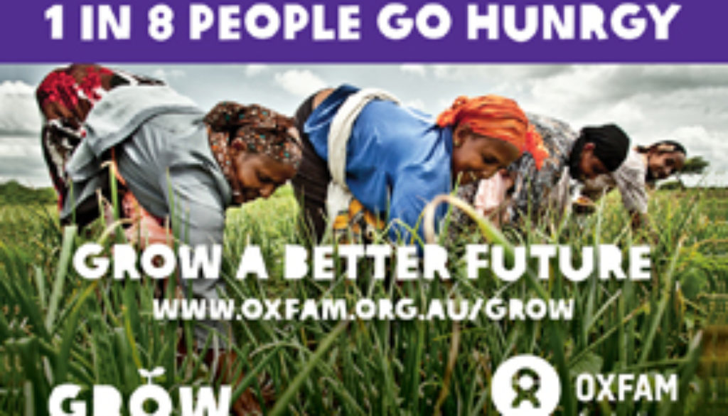 oxfam grow ad 280