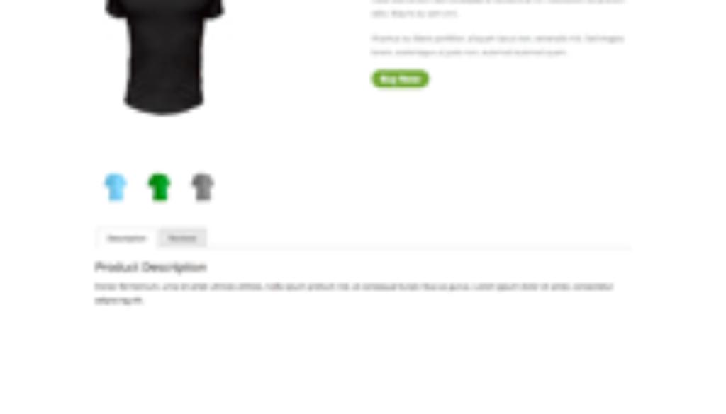 product layout thumb