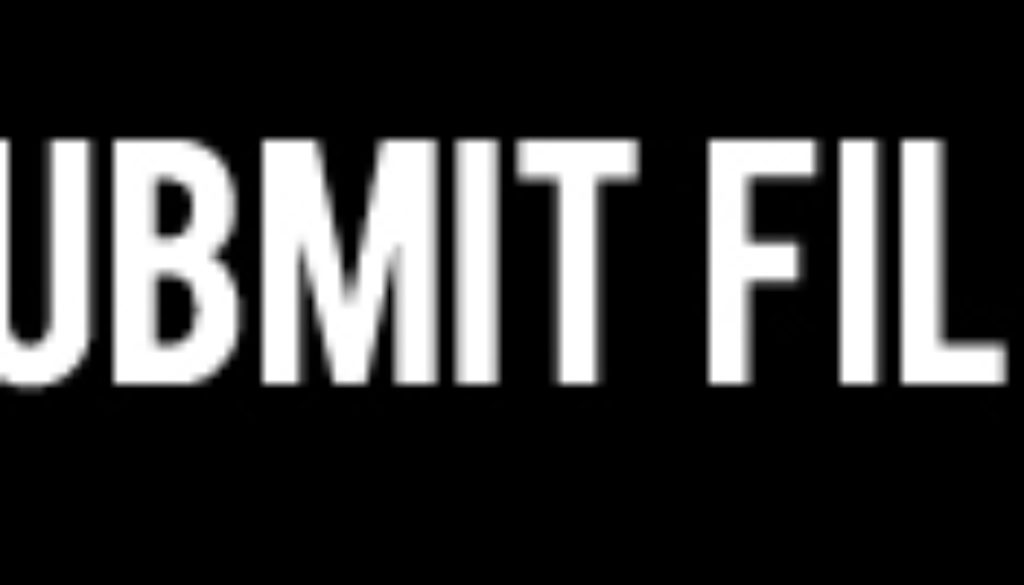 submit film button