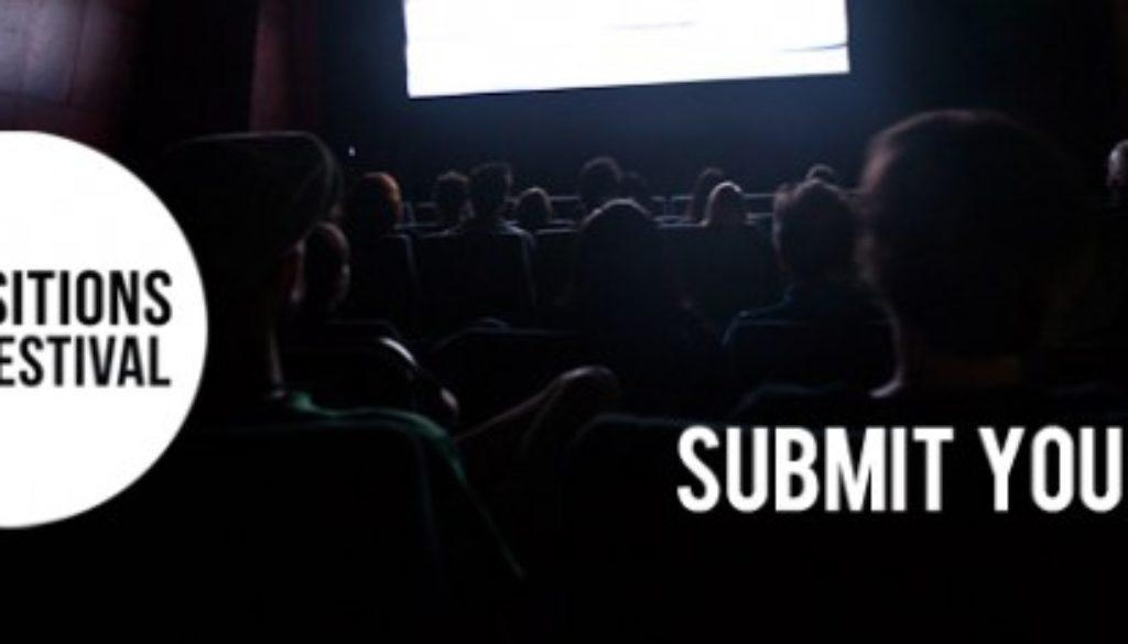 submit film slide