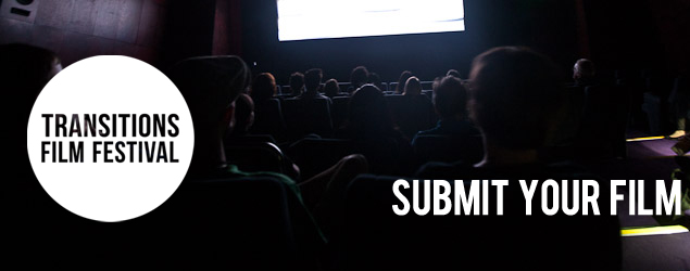 submit film slide