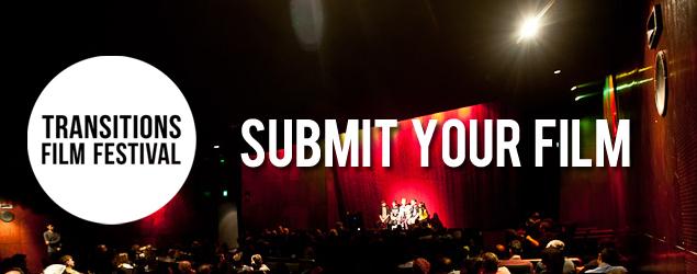 submit film slide2