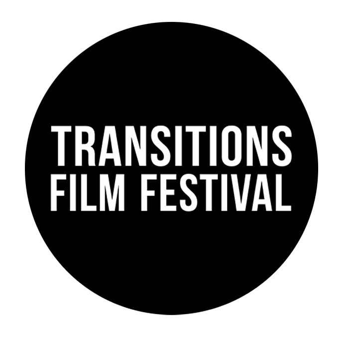 TFF 2014 logo black circle