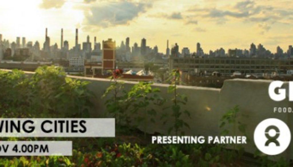 Growing Cities Web banner