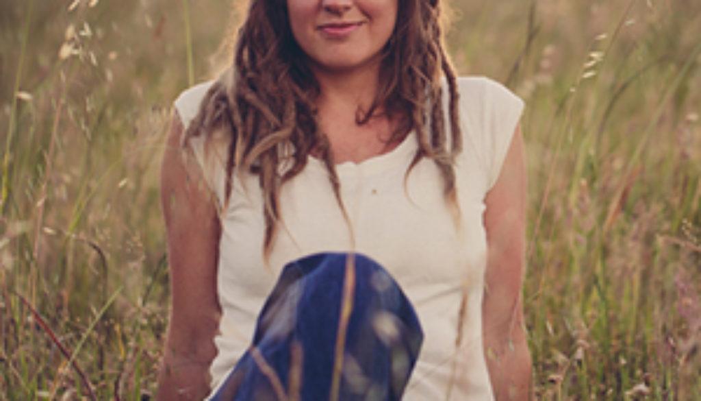 Loren Kate300x300