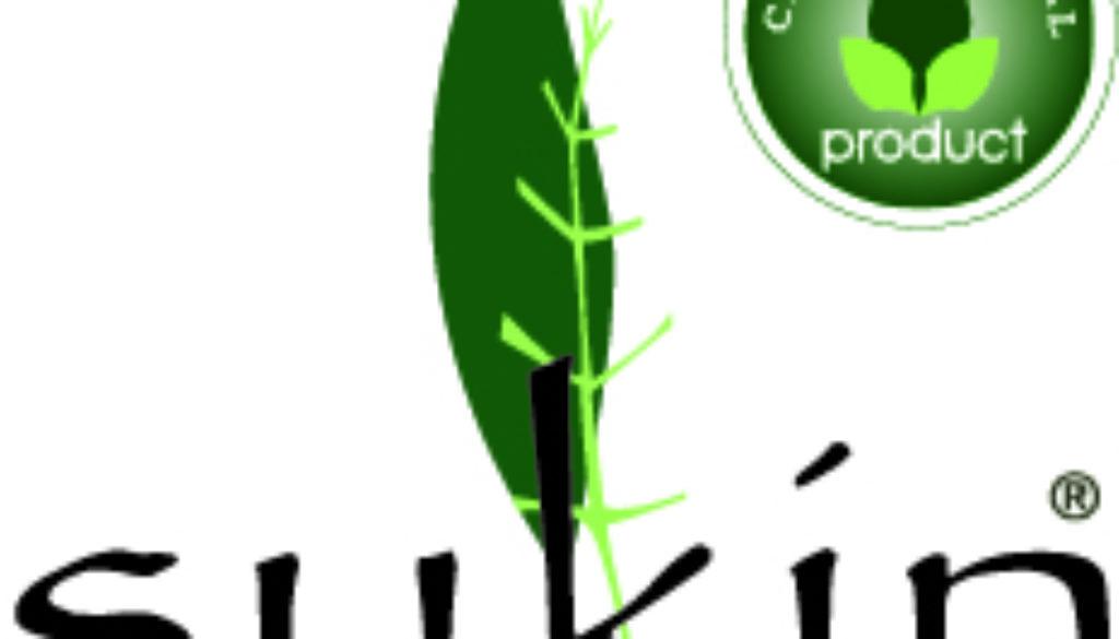 NewSukin_Logo2012 2