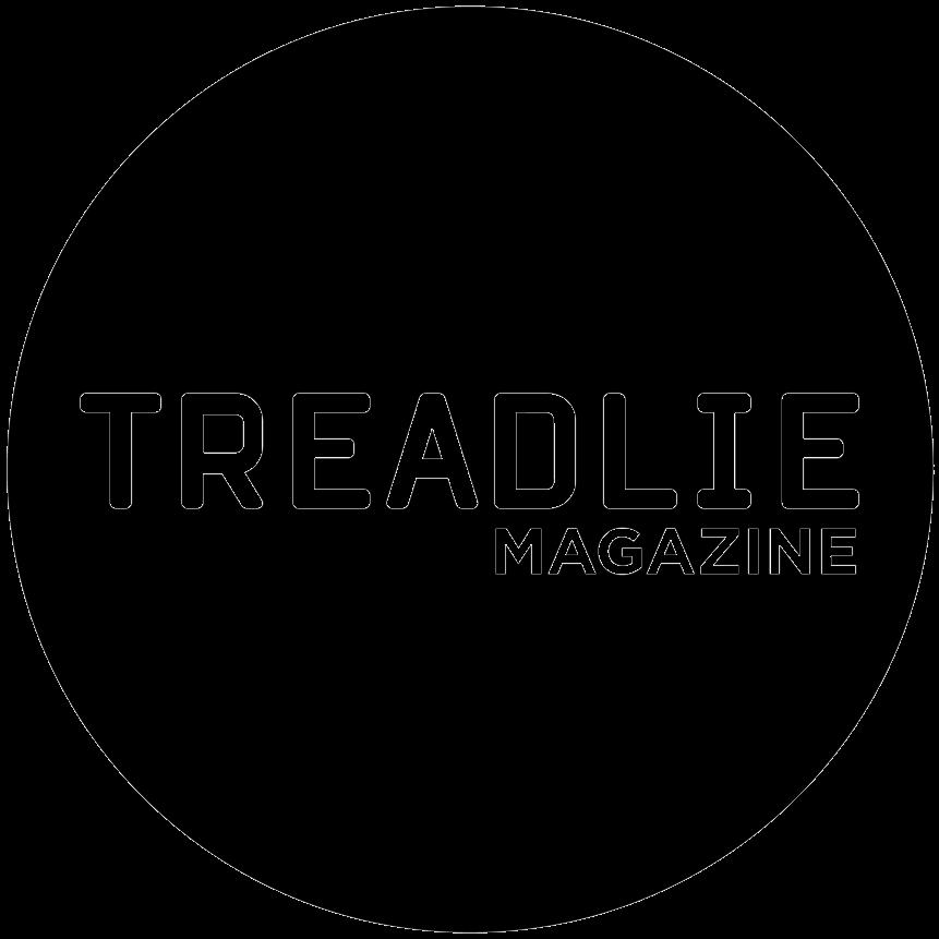 Treadlie