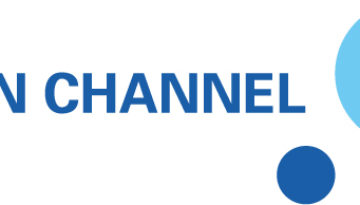 Open Channel Logo (colour) (72DPI)