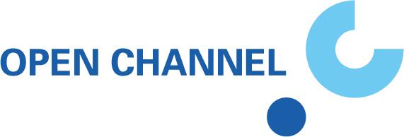 Open Channel Logo (colour) (72DPI)