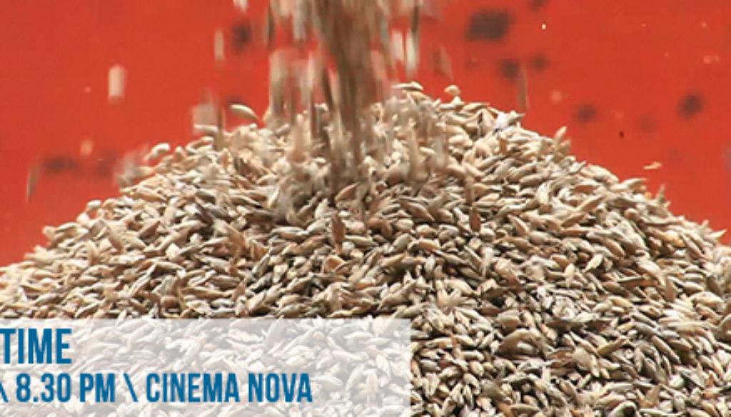 Seeds of Time web slide 635×250