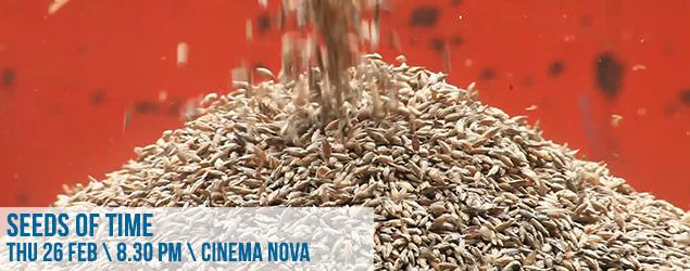 Seeds-of-Time-web-slide-635x250
