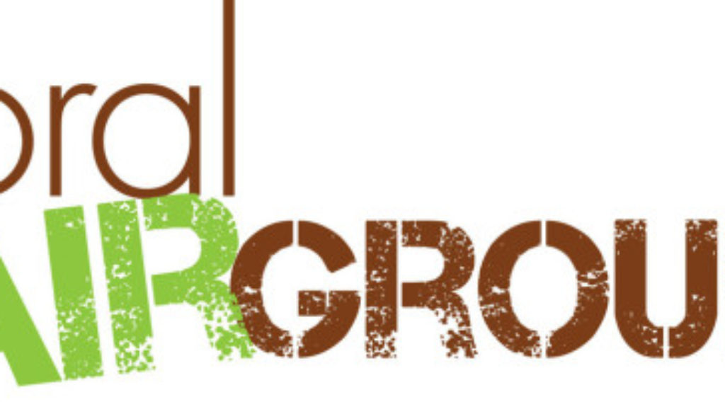 moral fairground logo