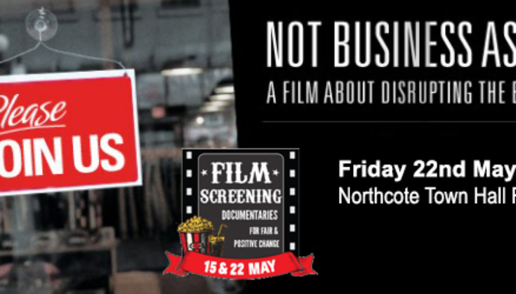 Not Business As Usual web slide 635×250