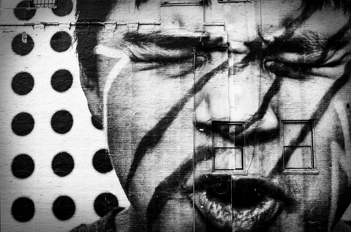 20120811123706_jr_insideout