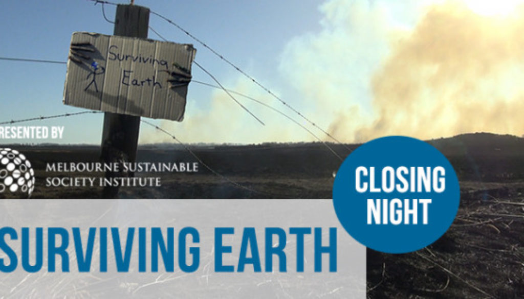 Surviving Earth web banner2