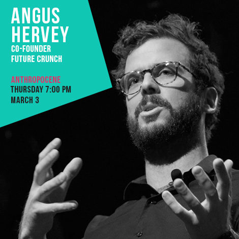 Angus Hervey _FB 470x470