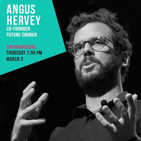 Angus Hervey _FB 470x470