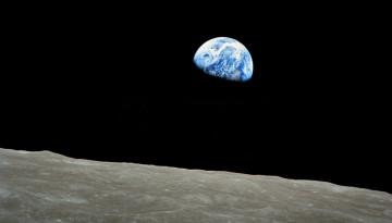 Anthropocene title screen