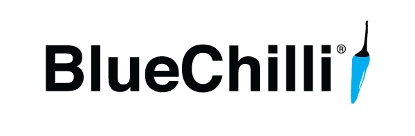 BlueChilli-Logo-black-alpha-600×200
