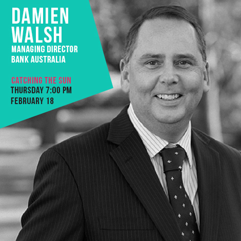 Damien Walsh 2FB 470×470 copy