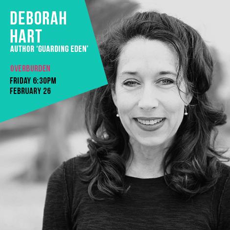 Deborah Hart_FB5 470x470