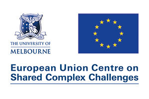 EU logo 300 x200 copy 1