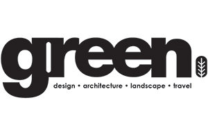 Green logo 300 x200 copy